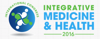 Integrative medicine health